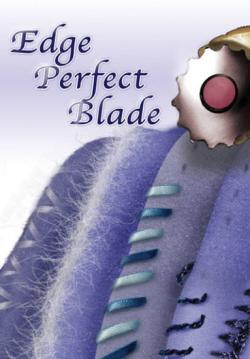 Edge Perfect Blade