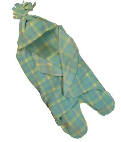 Cuddle Wrap Quick View