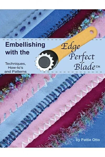 Slider EPB Cover